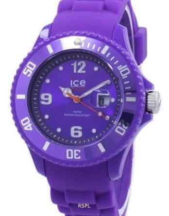 IS Forever lille Sili kvarts 000131 kvinders Watch