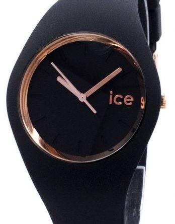 ICE Glam BRG. U.S.14 Quartz 000980 kvinders Watch