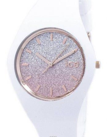 IS LO Medium kvarts 013431 kvinders Watch