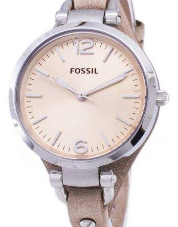 Nye Fossil ure on Sale for mens & Womens på Citywatches.dk FG-87