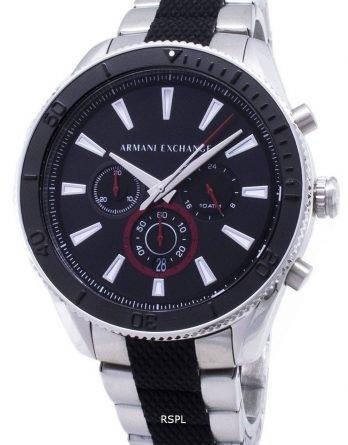 Armani Exchange Chronograph Quartz AX1813 Herreur