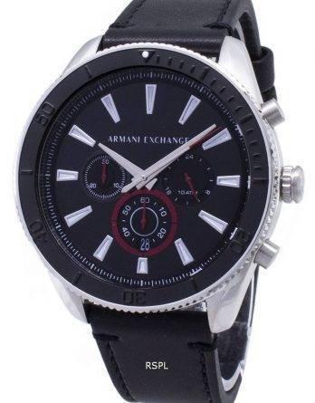 Armani Exchange Chronograph Quartz AX1817 Herreur