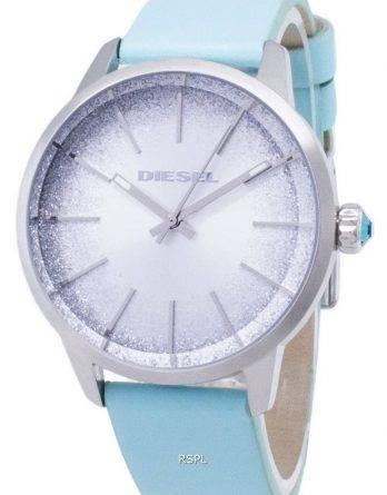 Diesel Castilla kvarts DZ5564 kvinders Watch