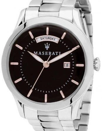 Maserati tradition R8853125002 Quartz Herreur