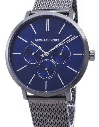Michael Kors Blake MK8678 Chronograph Quartz-ur til mænd