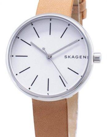 Skagen Signatur Analog Quartz SKW2594 kvinders Watch