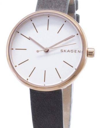 Skagen Signatur Analog Quartz SKW2644 kvinders Watch