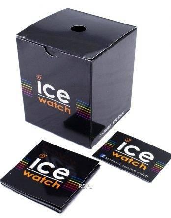 Ice Watch Box