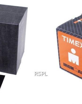 Timex-boks