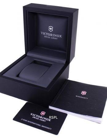 Victorinox-boks