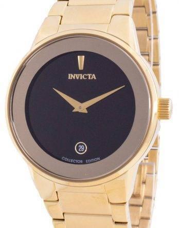 Invicta Specialitet 30540 Quartz Women',s Watch